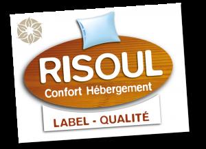 label-qualite-oreillers-risoul