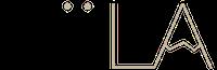 logo-kala-texte-min