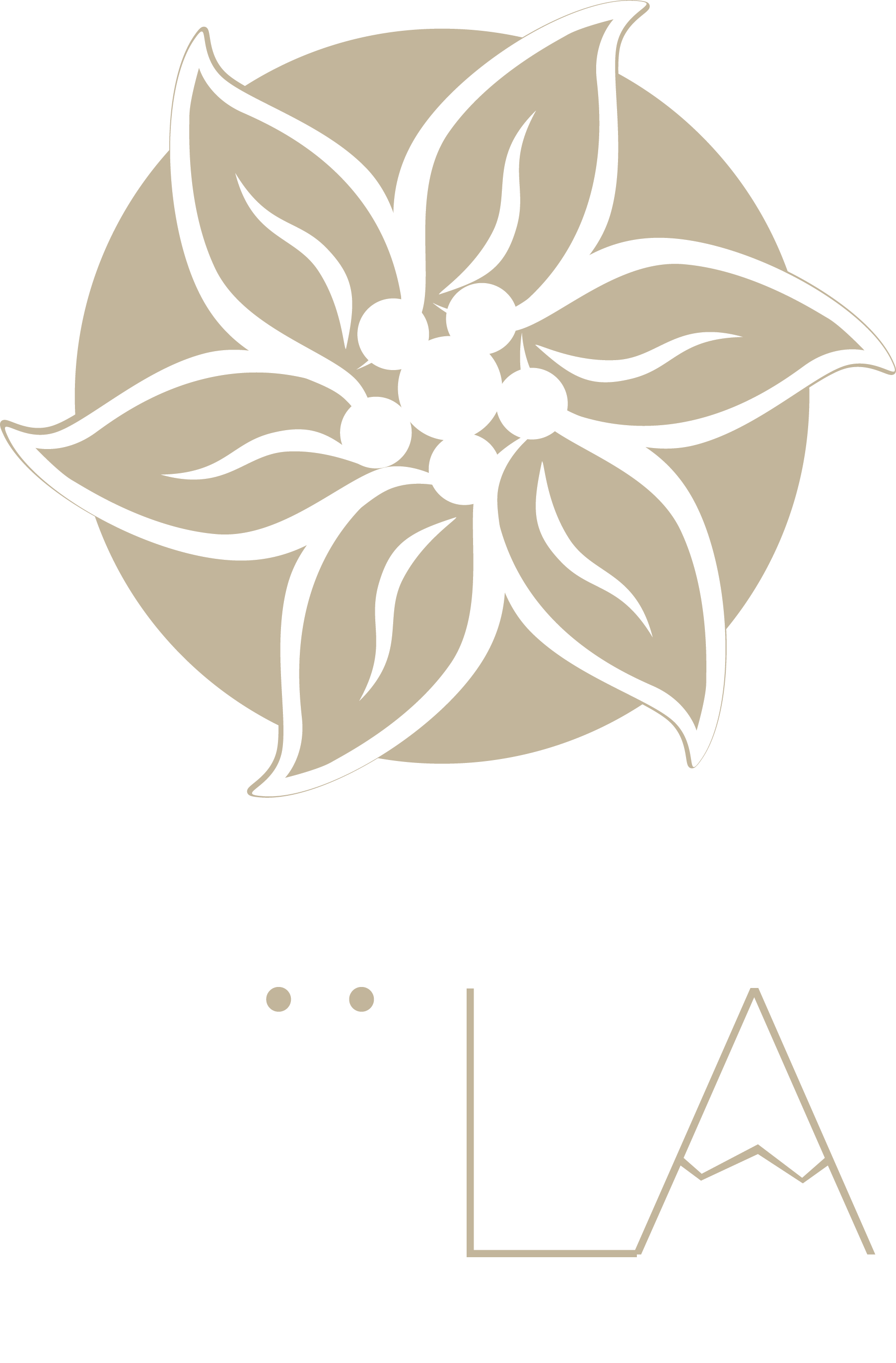 Chalet Kala